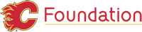 foundation_logo2