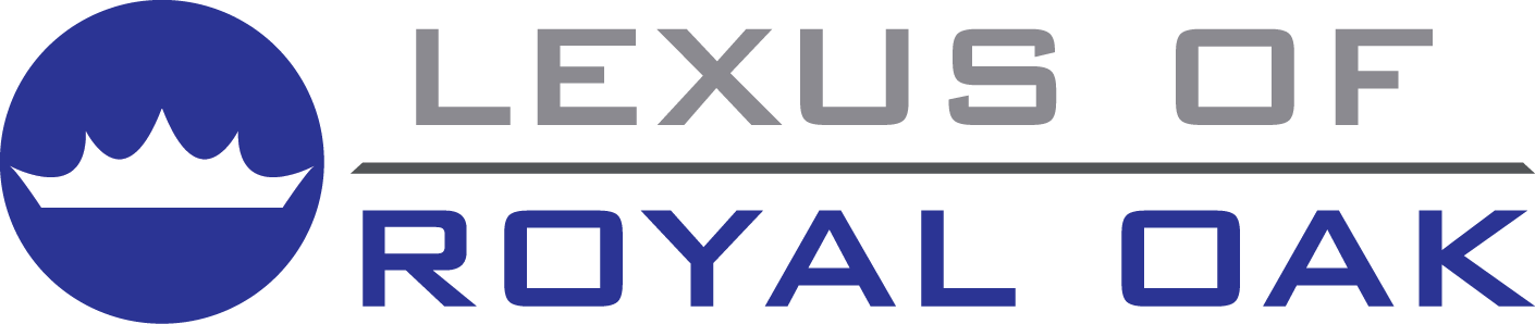 lexus-royal-oak-logo