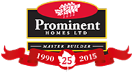 prominent_homes