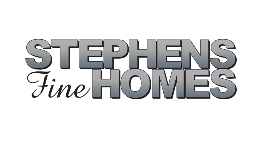stephens-fine-homes-card
