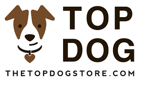 top_dog_store
