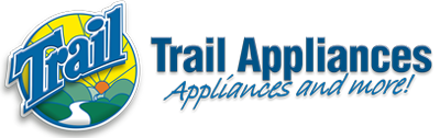 trail_appliances