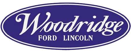 woodridge-ford-logo
