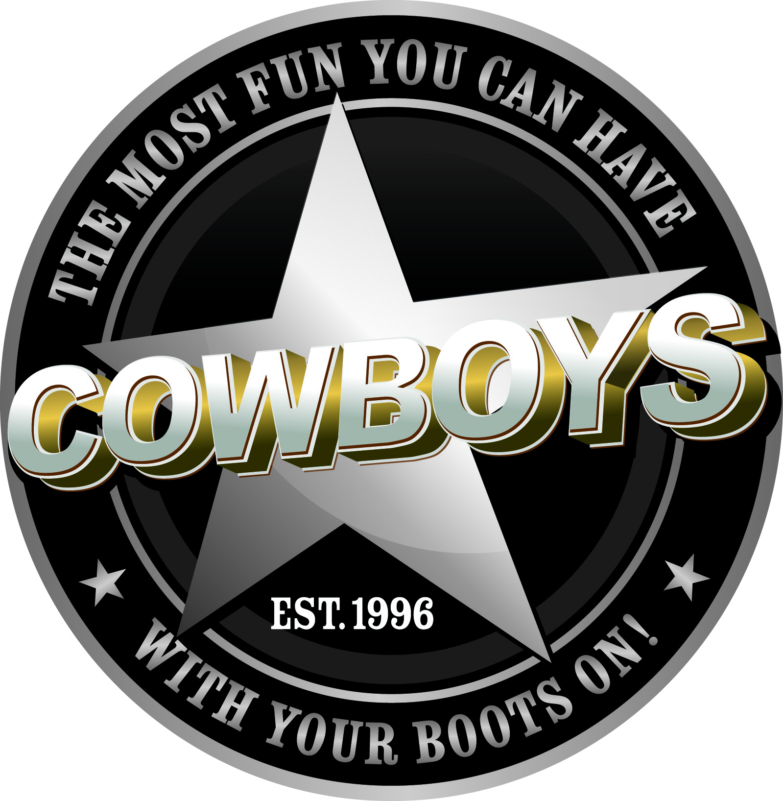 ____NEW_LOGO_COWBOYS