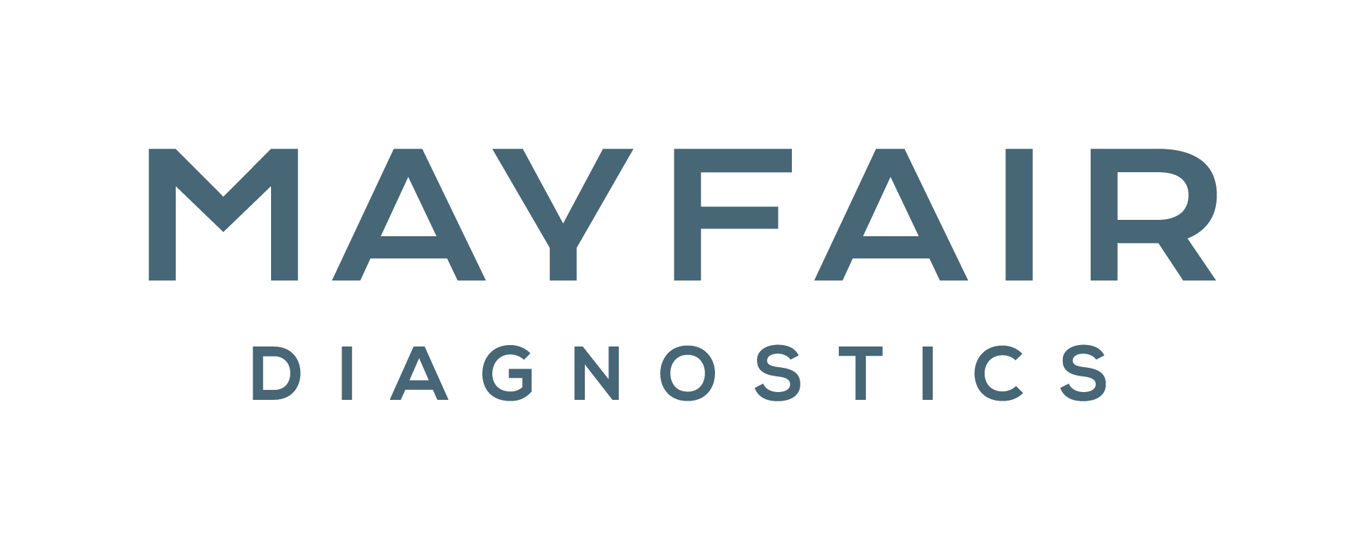 Mayfair Diagnostics Wordmark_RGB